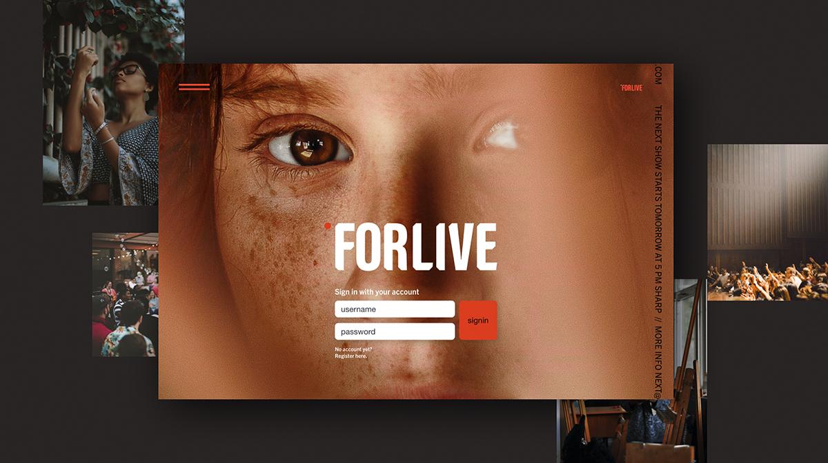 ForLive_2-1
