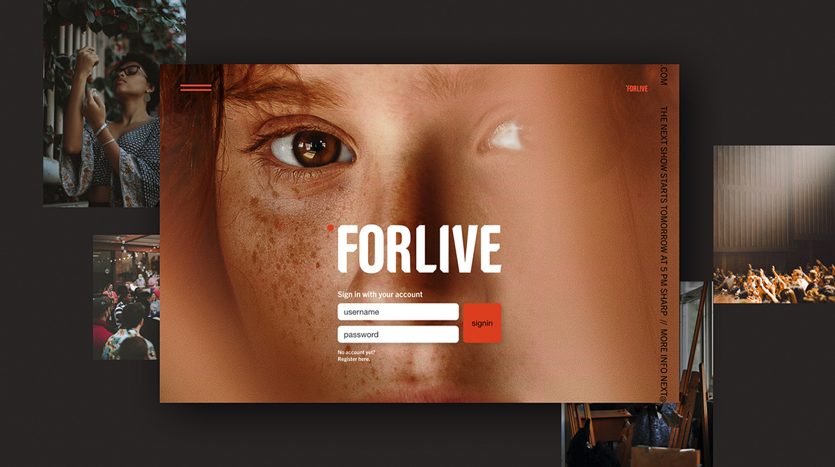 ForLive_2