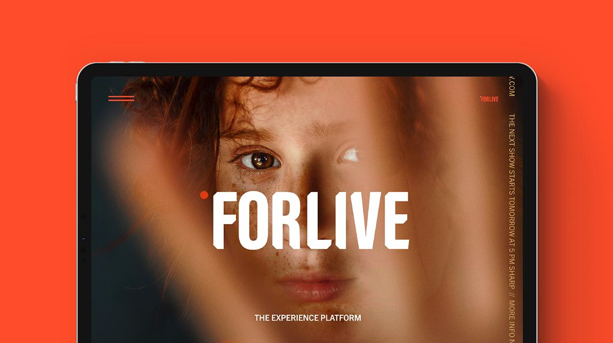 ForLive_8