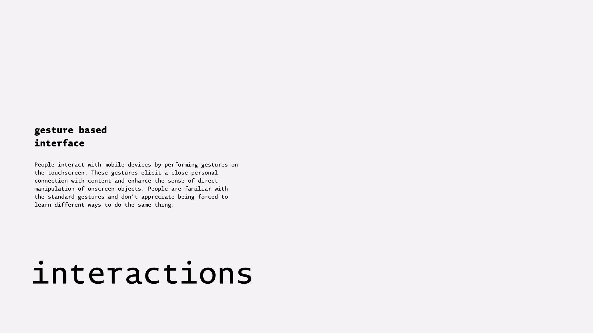 VanMarcke-ExperienceOpimization-V2.030