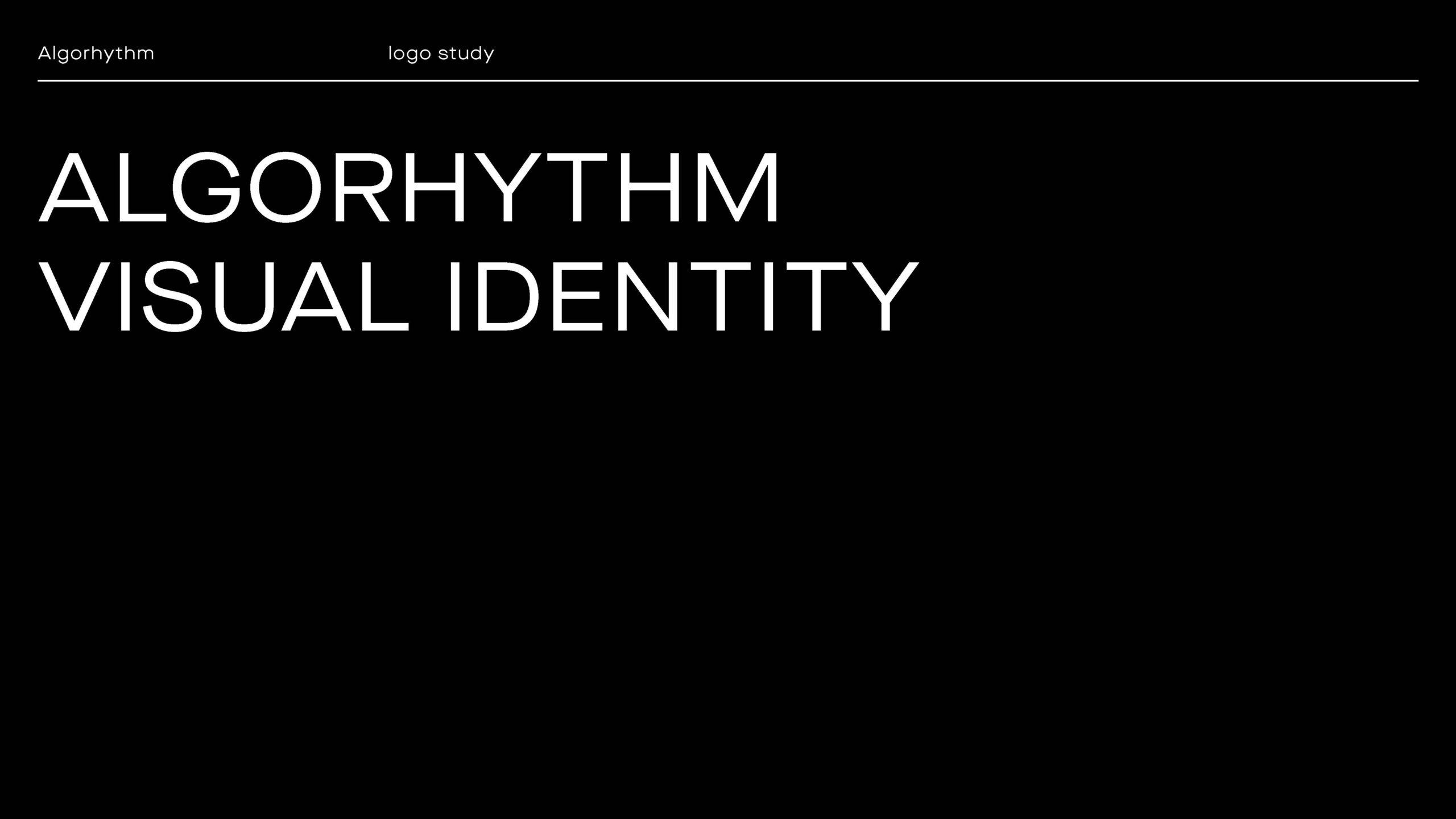 rhythm_presentation_v-8-2_Pagina_01-1